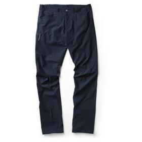Houdini Daybreak - Pantalones Hombre - azul